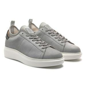 Greats Alta Italian Sneakers